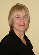 Cindy Elwell