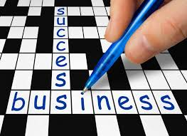 business success divorce industry