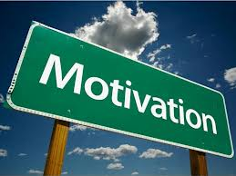 Staying Motivated to Succeed
