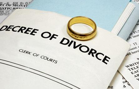 i-divorceforbusinessowners
