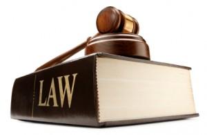 law-book-300x195