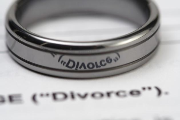 Divorce-630x420