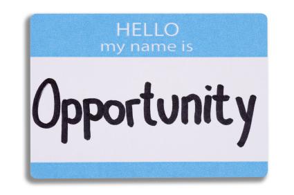 opportunity-magnet