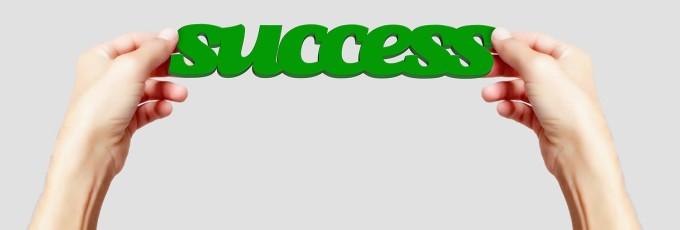 success-895594_1280